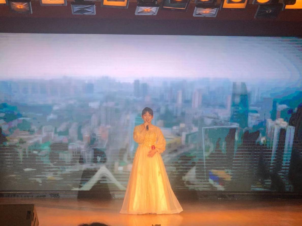 廣州市僑光財經職業技術學校